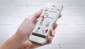 Bowel Cancer Australia Apps