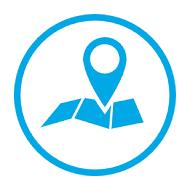 location-icon_svg