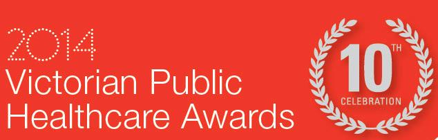 2014-Victorian-Healthcare-Awards