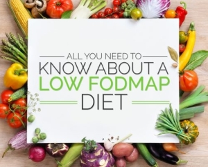 All-you-need-to-know-about-low-fodmap-diet-e1464173324845