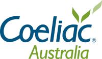 logo-coeliac