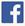Digestive Health Facebook Page