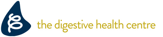 Digestive Health Centre