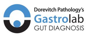 gastrolab-logo