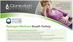 breath-tesing-guide