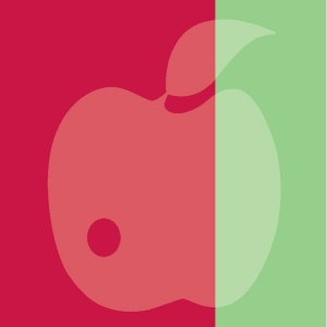 bowel-cancer-logo