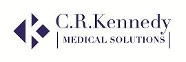 cr-kennedy
