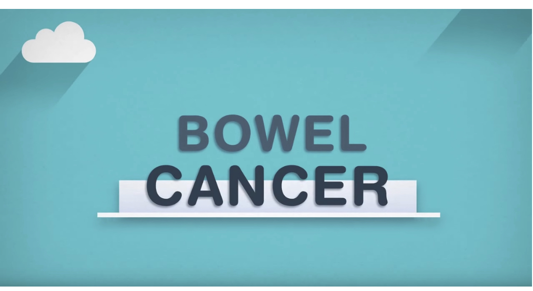 Bowel Cancer Colon Cancer The Facts Digestive Health Centre