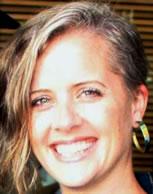Jennifer Porch