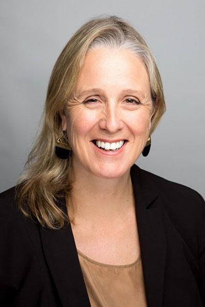 Dr Tania Pietrzak Psychologist